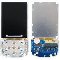 Дисплей для мобильного телефона Samsung L770V