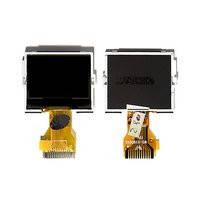 Дисплей для мобильных телефонов Sony Ericsson J110, J120