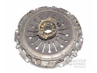 Корзина сцепления для Iveco Daily E1 1990-1996 3083039031