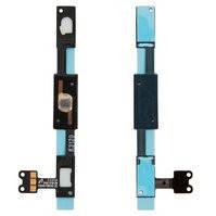 Шлейф для мобильного телефона Samsung I9082 Galaxy Grand Duos, кнопки меню
