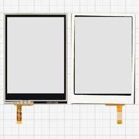 Сенсорный экран, 73 мм, тип 13, (60 мм * 42 мм)