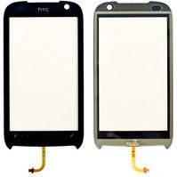 Сенсорный экран для мобильного телефона HTC T7373 Touch Pro2