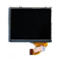 Дисплей для цифровых фотоаппаратов BenQ DC-X600; Pentax L20, S6, S7, Z113