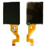 Дисплей для цифровых фотоаппаратов Canon IXUS 950, IXY810, SD850