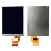 Дисплей для цифровых фотоаппаратов Nikon S50, S50c, S51, S51c