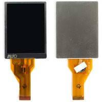 Дисплей для цифрового фотоаппарата Sony DSC-S800