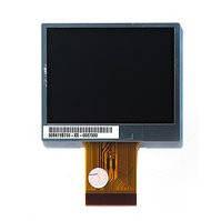 Дисплей для цифрового фотоаппарата Sony DSC-S500