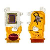 Матрица для цифрового фотоаппарата Canon A480