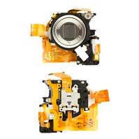 Механизм ZOOM для цифровых фотоаппаратов Canon IXUS 30, IXUS 40, IXUS 55, IXUS 60, IXUS 65, IXUS Wireless, IXY60, SD200, SD300, SD450, SD600, SD630