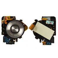 Механизм ZOOM для цифрового фотоаппарата Casio EX-Z750