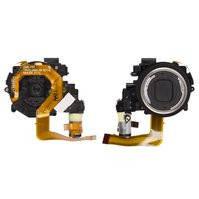 Механизм ZOOM для цифровых фотоаппаратов HP M537; Ergo DC6360; Konica E500; Ricoh RR730; Genius P6533; Sanyo S500, S600; Rekam 645; UFO DC5333,
