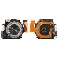 Механизм ZOOM для цифровых фотоаппаратов Fujifilm AX200, AX230, AX245w