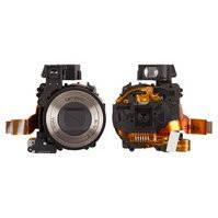 Механизм ZOOM для цифрового фотоаппарата Sony DSC-S80