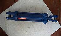 Гидроцилиндр Ц75X200-3 (пр-во МеЗТГ)