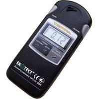 Дозиметр-радиометр EcoTest TERRA MKS-05