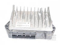 Коммутатор зажигания для Fiat Croma 1986-1996 MED481M
