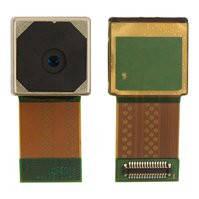 Камера для мобильного телефона Nokia 920 Lumia