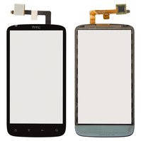 Сенсорный экран для мобильных телефонов HTC G14, Z710e Sensation