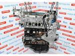 Двигатель для Fiat Grande Punto 2005-2017 350A1.000