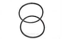 Резиновое кольцо для баллонов пропановых 50л