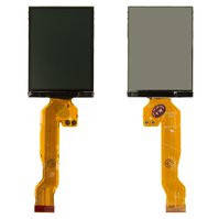 Дисплей для цифровых фотоаппаратов Panasonic DMC F2, FS42
