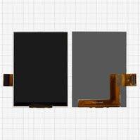 Дисплей для мобильных телефонов LG E400 Optimus L3, E405 Optimus L3, E425 Optimus L3 II, E430 Optimus L3 II, E435 Optimus L3 II, T370, T375, copy