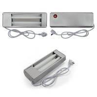"""Ультрафиолетовая лампа для сушки, 48Вт, используется для экранов до 7"""""""