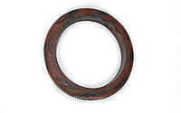 Резиновое кольцо для баллонов 25(40) л кислородное (за шт.), фото 1