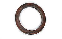 Резиновое кольцо для баллонов 25(40) л кислородное
