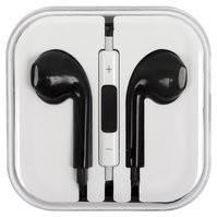 Гарнитура для мобильных телефонов Apple iPhone 4, iPhone 4S, iPhone 5, iPhone 5C, iPhone 5S, iPhone 6, iPhone 6 Plus, iPhone 6S, iPhone 6S Plus,