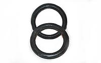Резиновое кольцо для баллонов 10л