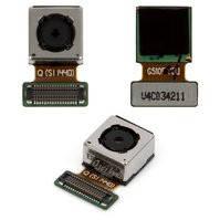 Камера для мобильных телефонов Samsung A300F Galaxy A3, A300FU Galaxy A3, A300H Galaxy A3