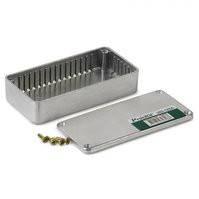 Корпус алюминиевый Pro'sKit 203-125A