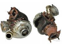Турбина для VW LT28-55 1996-2006 062145701A, 062145701AX, 721204-5001S, 7212040001