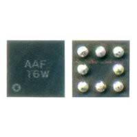 Микросхема управления подсветкой TK65604AB/4348531 для мобильных телефонов Nokia 5228, 5230, 5233, 5530, 5800, 6220c, 6700c, 7020, E5-00, E6-00, N73,