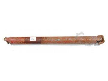 Часть кардана для Iveco Daily E1 1990-1996 D10