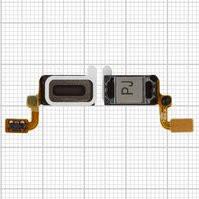 Динамик для мобильного телефона Samsung G928 Galaxy S6 EDGE+