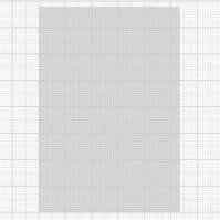 Поляризационная пленка для мобильных телефонов Apple iPhone 4, iPhone 4S