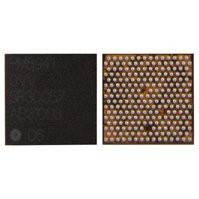 Микросхема управления питанием PM8941 для мобильных телефонов Samsung I9500 Galaxy S4, N9000 Note 3; Sony C6802 XL39h Xperia Z Ultra, D5803 Xperia Z3