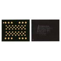 Микросхема памяти NAND+EEPROM+MODEM для мобильного телефона Apple iPhone 4S, 32 ГБ, used, tested, neverlock, программированная