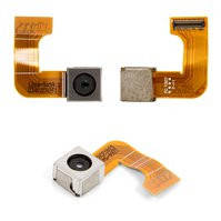 Камера для мобильных телефонов Sony C6502 L35h Xperia ZL, C6503 L35i Xperia ZL, C6506 Xperia ZL