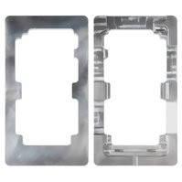 Фиксатор дисплейного модуля для мобильных телефонов Samsung A300F Galaxy A3, A300FU Galaxy A3, A300H Galaxy A3, алюминиевый