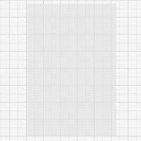 OCA-пленка для мобильных телефонов Apple iPhone 4, iPhone 4S, для приклеивания стекла