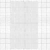 OCA-пленка для мобильных телефонов Apple iPhone 5, iPhone 5C, iPhone 5S, iPhone SE, для приклеивания стекла
