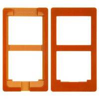Фиксатор дисплейного модуля для мобильного телефона Meizu M1 Note