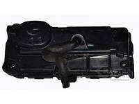 Накладка двигателя декоративная для Mercedes Vito W638 1996-2003 A6110108244, A6110161524