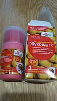Жукоед, СК 50мл/50сот инсектицид  , фото 1