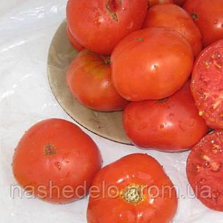 Семена томата Малинка 500 семян Seminis