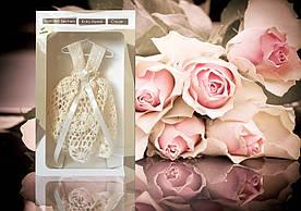 Аромат розы ароматов для гардероба шкафа саше эксклюзивный дизайн