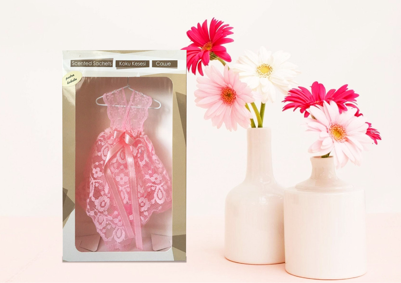 Аромат пудра лаванда для гардероба шкафа эксклюзивный дизайн универсальное саше